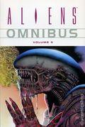 Aliens Omnibus TPB (2007-2009 Dark Horse) 5-1ST