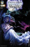 Soulfire Shadow Magic (2008) 1A