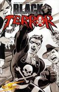 Black Terror (2008 Dynamite Entertainment) 1E