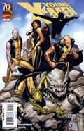 Young X-Men (2008) 10