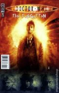 Doctor Who The Forgotten (2008 IDW) 6A