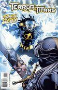 Terror Titans (2008) 4