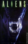 Aliens HC (1990 Signed Limited Edition) 2-1ST