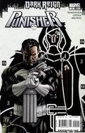 Punisher (2009 8th Series) 2A