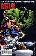 Hulk (2008 Marvel) 10A