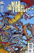 War That Time Forgot (2008) 11