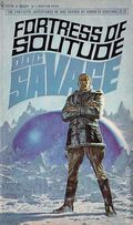 Doc Savage PB (1964-1985 Bantam Novel Series) 23-REP