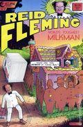 Reid Fleming (1986 Eclipse) Reprints 4