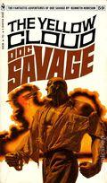 Doc Savage PB (1964-1985 Bantam Novel Series) 59-1ST
