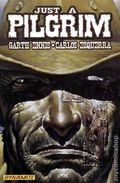 Just A Pilgrim HC (2009 Complete Edition) 1A-1ST