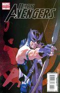 Dark Avengers (2009 Marvel) 3B