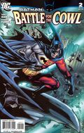 Batman Battle for the Cowl (2009 DC) 2B