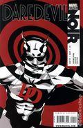 Daredevil Noir (2009 Marvel) 1B