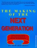 Making of the Next Generation SC (1989 Star Trek) 1-1ST