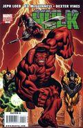 Hulk (2008 Marvel) 11B