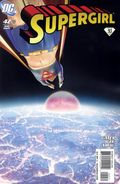 Supergirl (2005 4th Series) 42