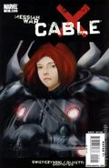 Cable (2008 2nd Series) 15A