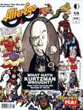 Alter Ego (1999 Magazine) 86