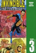 Invincible HC (2005- Ultimate Collection) 3-REP