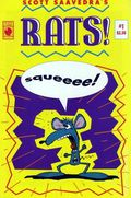 Rats! (1992) 1