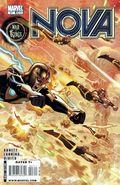 Nova (2007 4th Series) 27