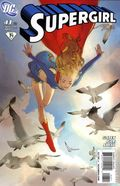 Supergirl (2005 4th Series) 43