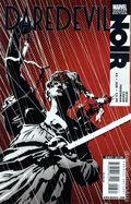 Daredevil Noir (2009 Marvel) 3B