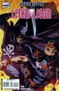 Dark Reign Lethal Legion (2009) 2