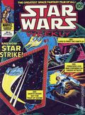 Star Wars Weekly (1978 UK) 9