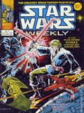 Star Wars Weekly (1978 UK) 12