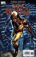 Dark Wolverine (2009) 77A
