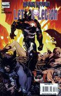 Dark Reign Lethal Legion (2009) 3