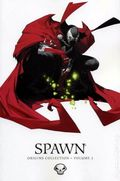 Spawn Origins Collection TPB (2009-Present Image) 2-1ST