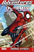 Marvel Adventures Spider-Man TPB (2005-2010 Digest) 13-1ST