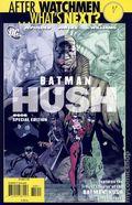 Batman (1940) 608SPECIAL