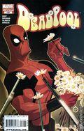 Deadpool (2008 2nd Series) 12B