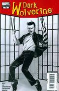 Dark Wolverine (2009) 76C