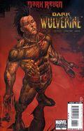Dark Wolverine (2009) 76B