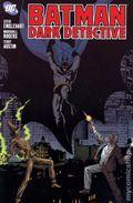 Batman Dark Detective TPB (2006) 1-1ST