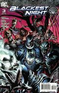 Blackest Night (2009) 3A