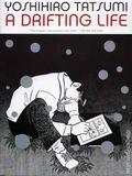 A Drifting Life TPB (2009) 1-REP