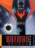 Batman Beyond Files SC (2000) 1-1ST