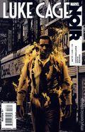 Luke Cage Noir (2009) 3A
