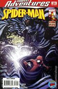 Marvel Adventures Spider-Man (2005) 56