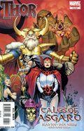Thor Tales of Asgard (2009) 6