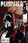 Punisher Noir (2009) 2B