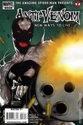 Amazing Spider-Man Presents Anti-Venom (2009) 3