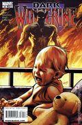 Dark Wolverine (2009) 80A