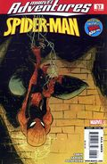Marvel Adventures Spider-Man (2005) 57