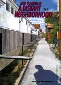A Distant Neighborhood GN (2009-2010 Fanfare/Ponent Mon) 1-1ST